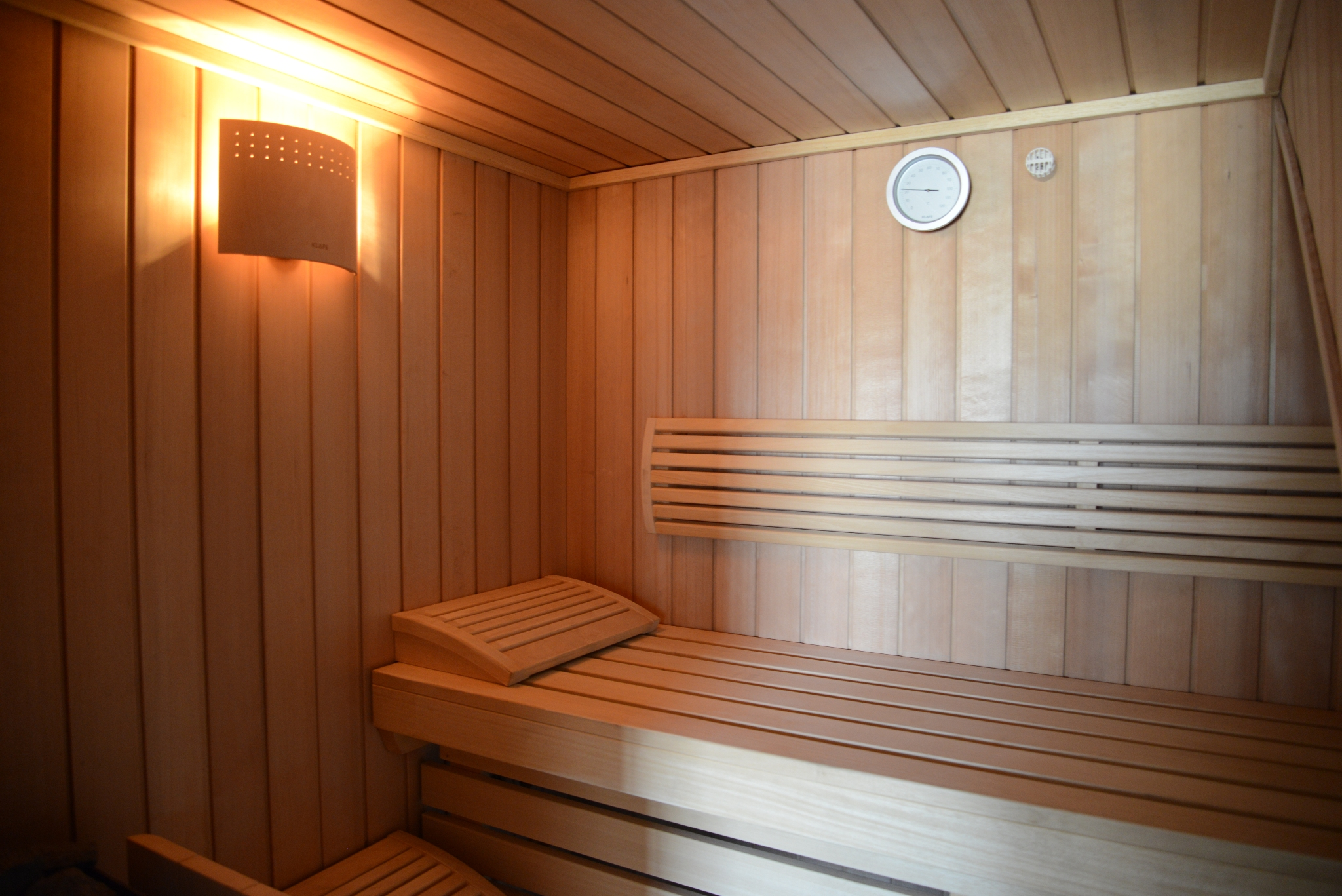 sauna DSC_6834